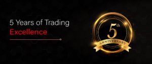 Trading-Excellence