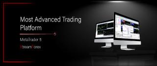 Trader-Platform