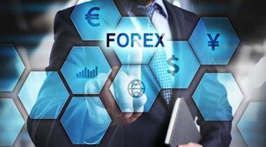 Pro Forex