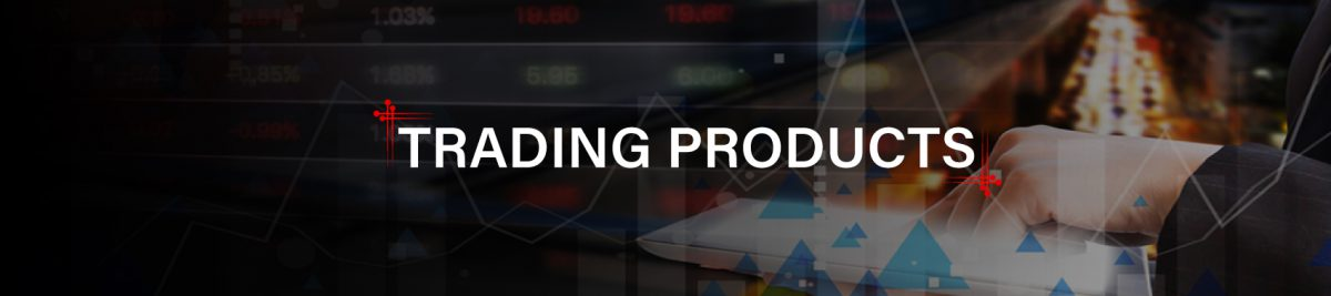 Trading Product