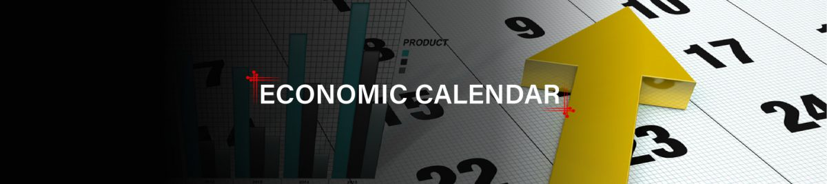 Economic Calender