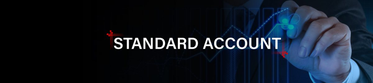 Standard Account
