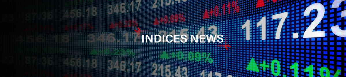 indice-forex