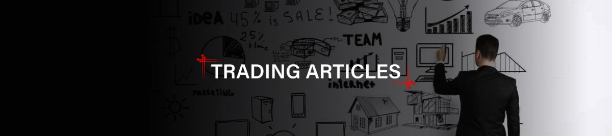 Trading article