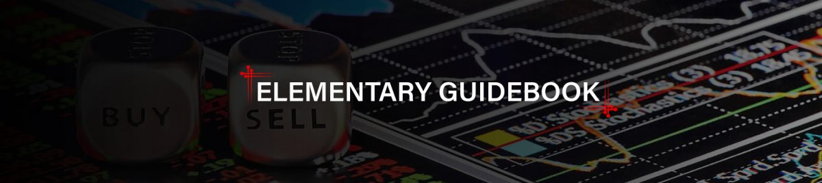 Elementary Guidebook