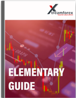 Elementary Guide