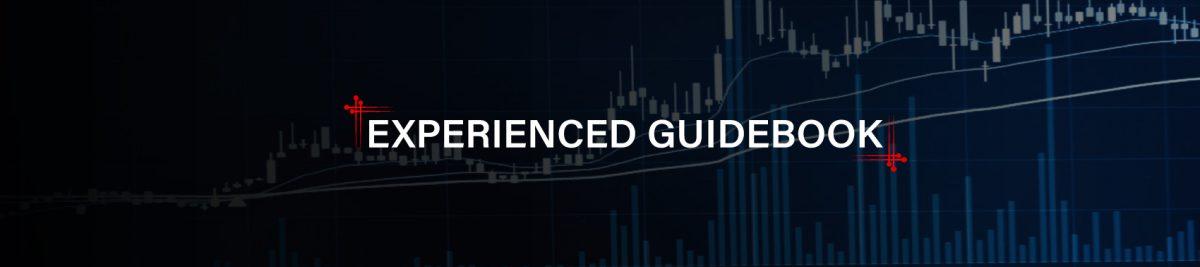 experienced-guidebook