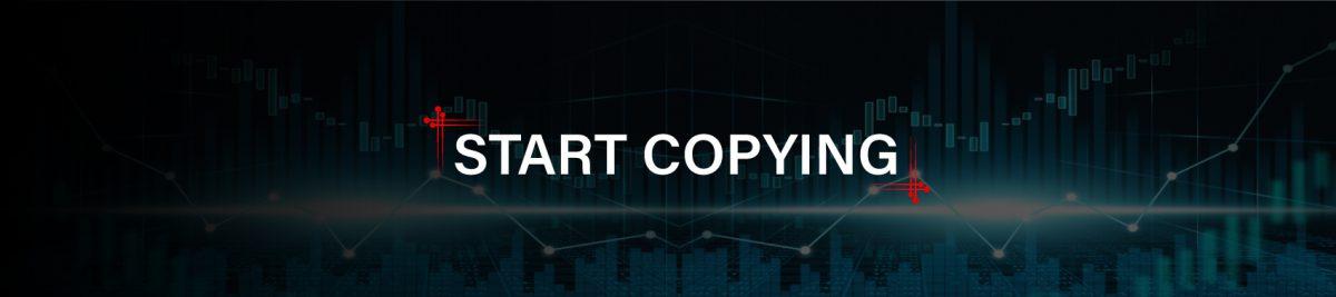 Start Copying