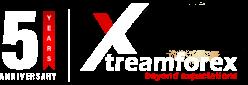 Xtream png logo