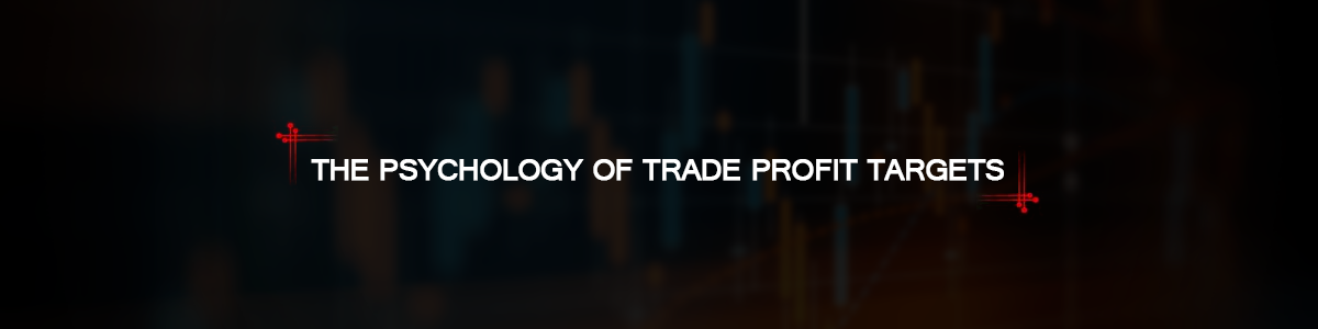 Trade Profit